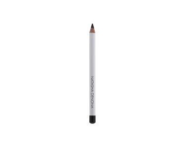Natasha Denona | Eye Liner Pencil