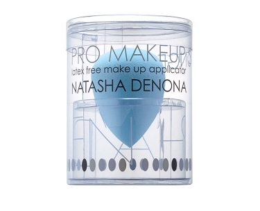 Natasha Denona | Ergonomic Make Up Sponge
