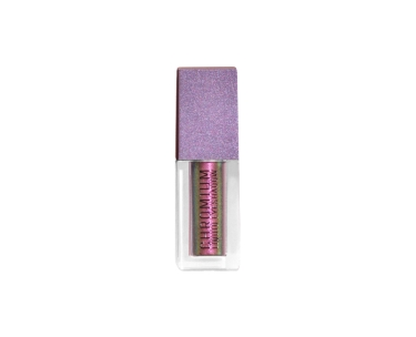 Natasha Denona | Chroma Liquid Eyeshadow - Ultraviolet