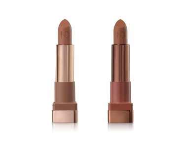 Natasha Denona | Perfect Nude Pout Holiday Duo