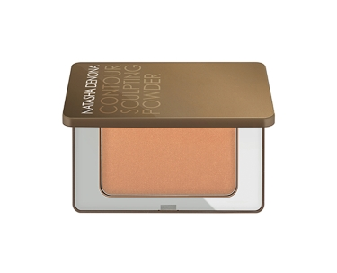 Natasha Denona | Contour Sculpting Powder