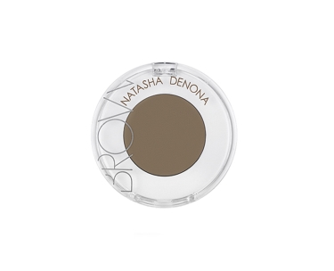 Natasha Denona |Eye Brow Shadow Mono