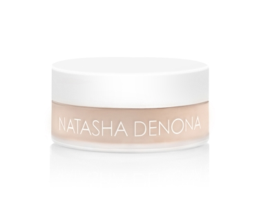 Natasha Denona | Invisible HD Face Powder