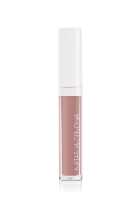 LIP GLAZE ANTIQUE ROSE