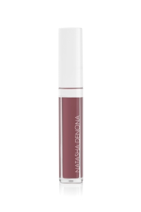 LIP GLAZE PLUM