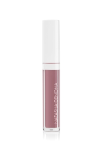 LIP GLAZE LIYANS ROSE