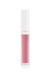 LIP GLAZE JUICY PINK