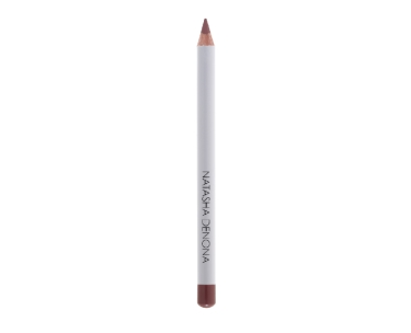 Natasha Denona | Lip Liner Pencil