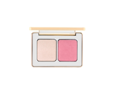 Natasha Denona | Mini Blush & Glow